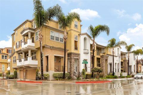 Photo of 5060 Plaza Promenade, San Diego, CA 92123