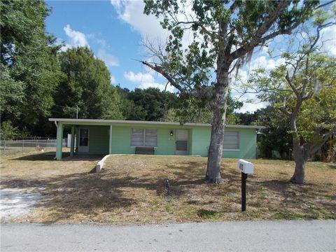 Photo of Kissimmee, FL 34744