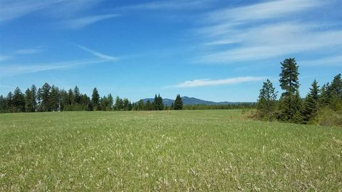 Photo of Orchard Loop Rd, Troy, ID 83871