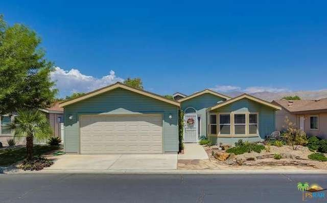 15300 palm dr spc 140 desert hot springs ca 92240 home for House plans 10000 square feet plus
