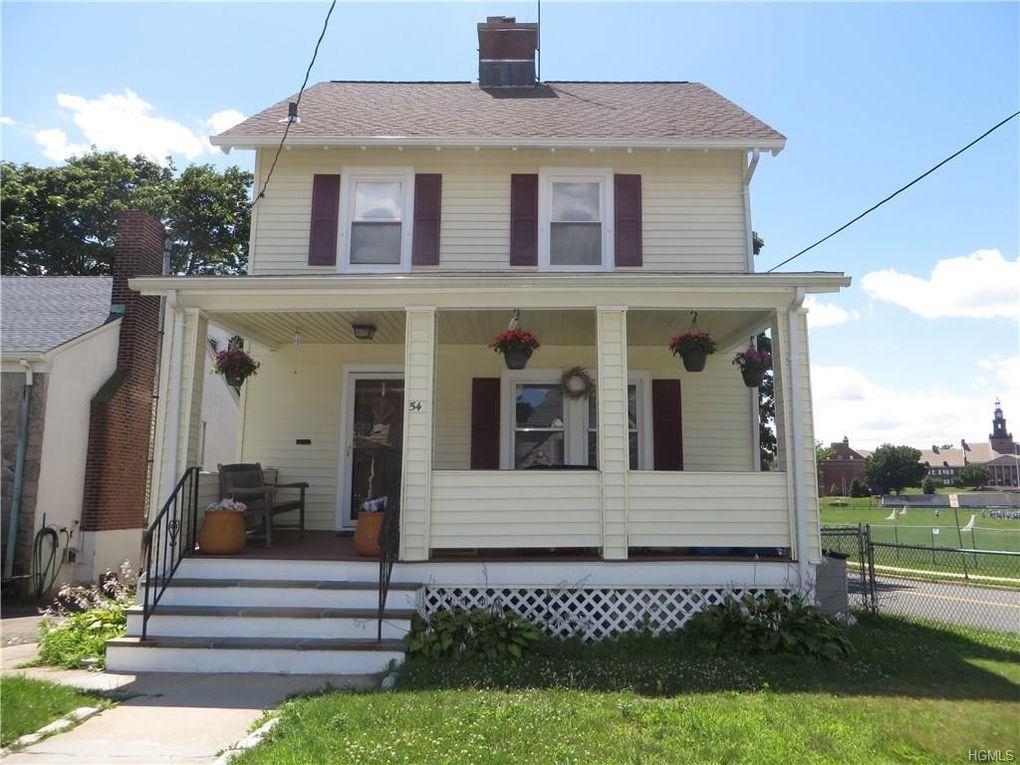 54 Park Ave Port Chester NY 10573