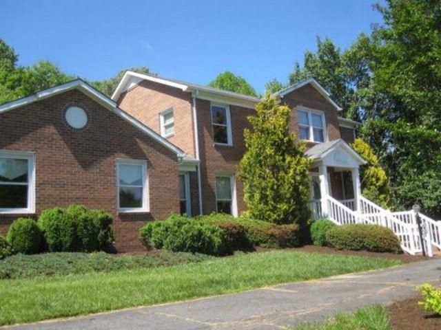 500 turner ashby rd martinsville va 24112 for Ashby homes