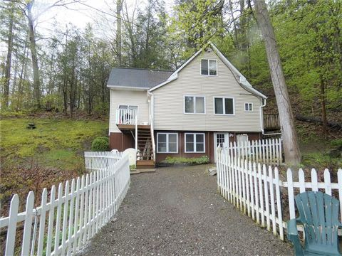 waterfront homes for sale in conesus ny realtor com rh realtor com