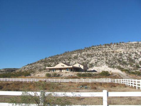 5125 N Calico Dr, Camp Verde, AZ 86322