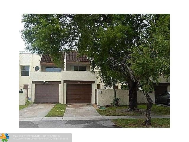 39 mls m6897769501 in lauderhill fl 33313 home for sale