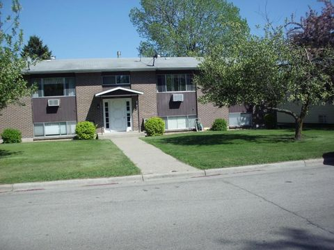 page 7 homes for sale in becker county mn becker county real estate