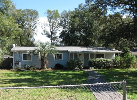 Photo of 1473 Live Oak St, Niceville, FL 32578