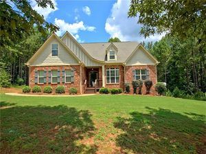 94 Meadow View Gln Newnan GA 30265