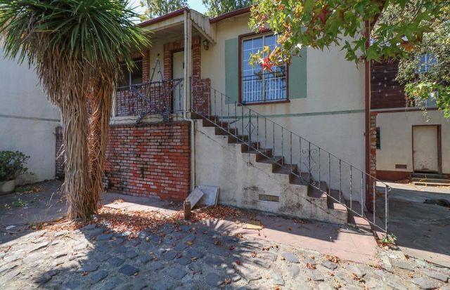 501 klamath st brisbane ca 94005 home for sale and real estate listing