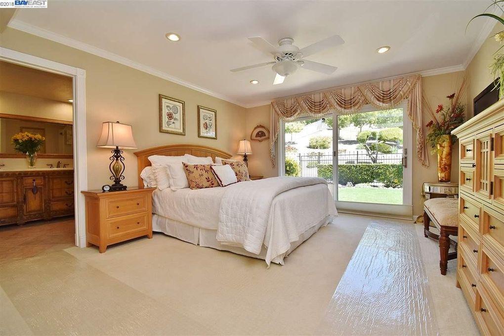 790 saint george rd danville ca 94526. Black Bedroom Furniture Sets. Home Design Ideas
