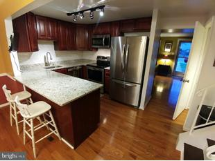 Home Supply Kitchen Design Hawthorne Nj Police
