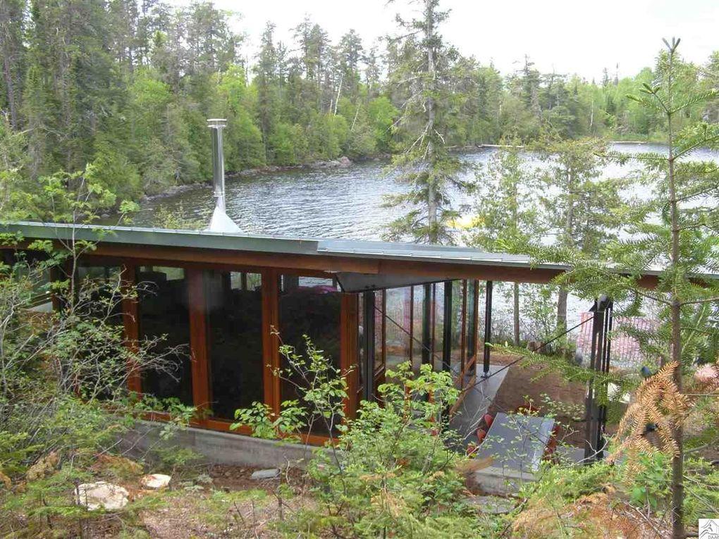 67 Tofte Cabin Trl Grand Marais Mn 55604 Realtor Com