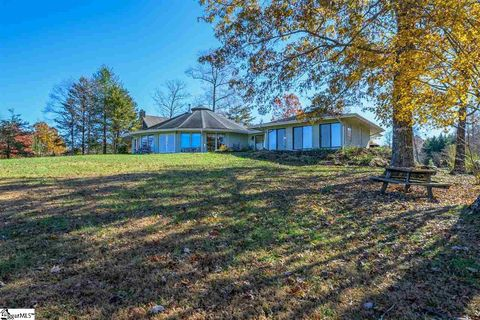 Photo of 104 Bumsa Pl, Pickens, SC 29671