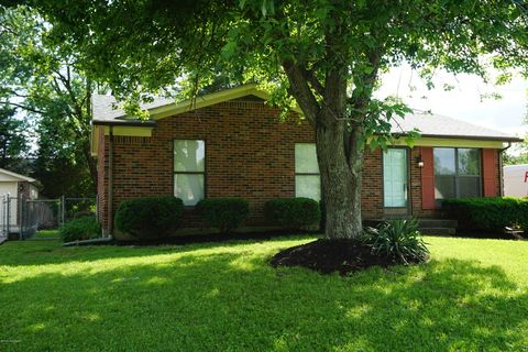 highview louisville ky real estate homes for sale realtor com rh realtor com