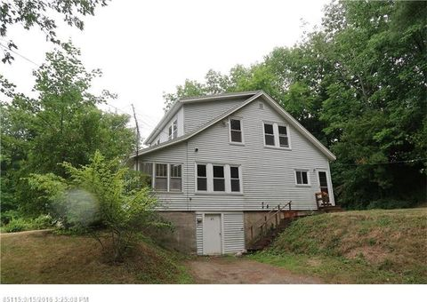 page 4 homes for sale in kennebec county me kennebec