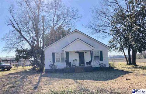 Photo of 1421 High Point Rd, Hartsville, SC 29550