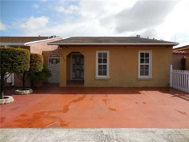 39 mls m5110037224 in hialeah fl 33012 home for sale and