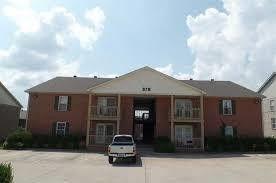 Photo of 382 Jack Miller Blvd Apt C, Clarksville, TN 37042