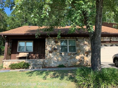 Photo of 3311 Terrace Ave Nw, Cleveland, TN 37312