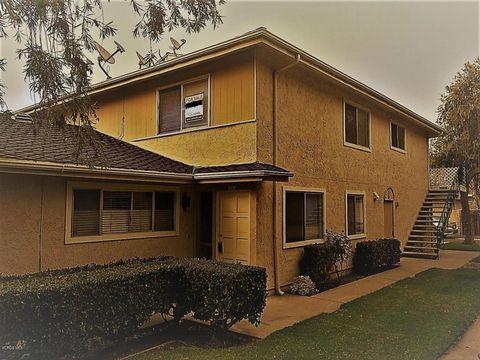 2602 Yardarm Ave, Port Hueneme, CA 93041