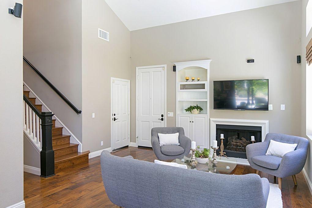 lessay newport coast ca Listings 1 - 20 of 63  homes for sale in newport coast, ca under $1000000 | newport beach ca  homes agent  newport coast rental for rent: 127 lessay 26.