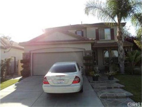 25439 Shelley Pl, Stevenson Ranch, CA 91381