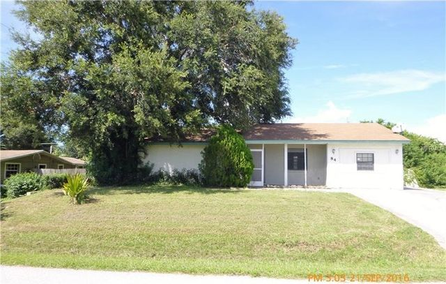 84 princeton rd venice fl 34293 home for sale real