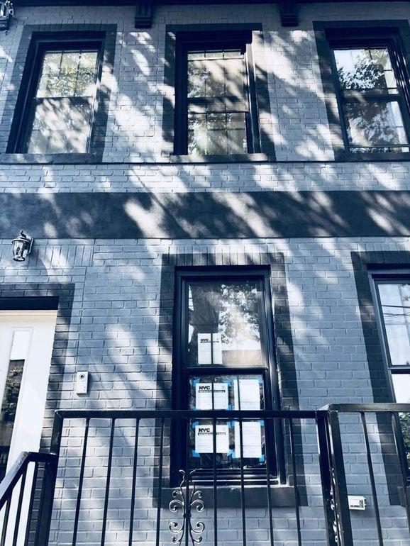 698 Williams Ave, Brooklyn, NY 11207