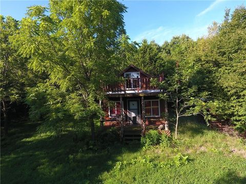1882 Outer Rd, Rock Port, MO 64482