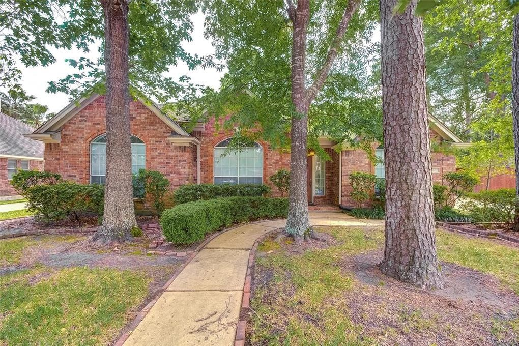 Swell 1602 Medway Dr Spring Tx 77386 Download Free Architecture Designs Scobabritishbridgeorg