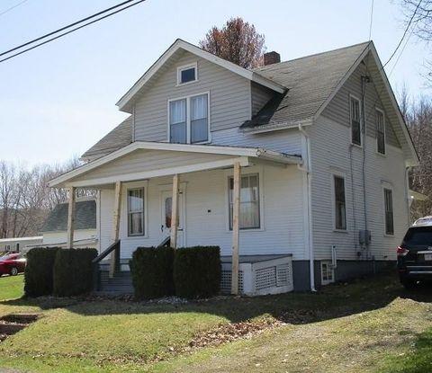 375 Village Rd, Somerset, PA 15541