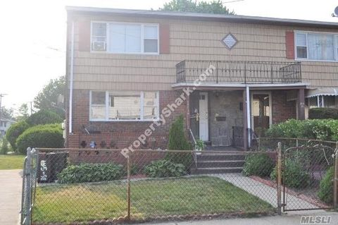 page 5 laurelton ny real estate homes for sale