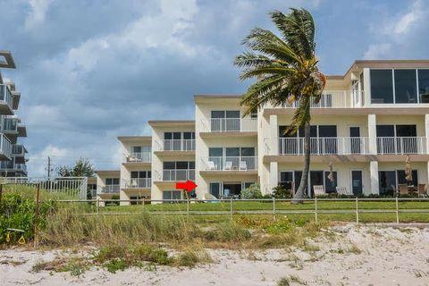 1203 Hillsboro Mile Apt 9 A, Hillsboro Beach, FL 33062