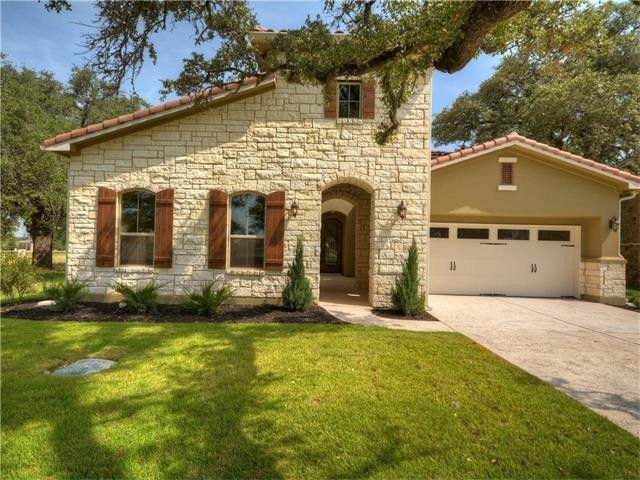 305 grand oaks ln georgetown tx 78628 home for sale