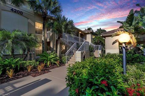 4200 Sawgrass Point Dr Apt 204 Bonita Springs FL 34134