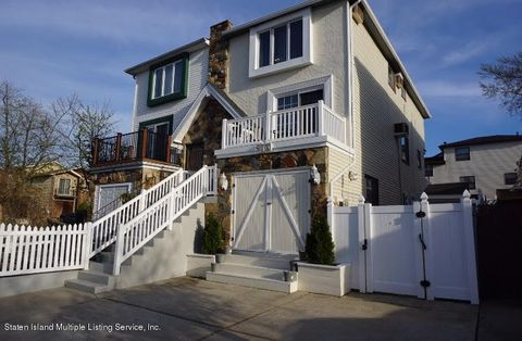 6 Tryon Ave, Staten Island, NY 10312