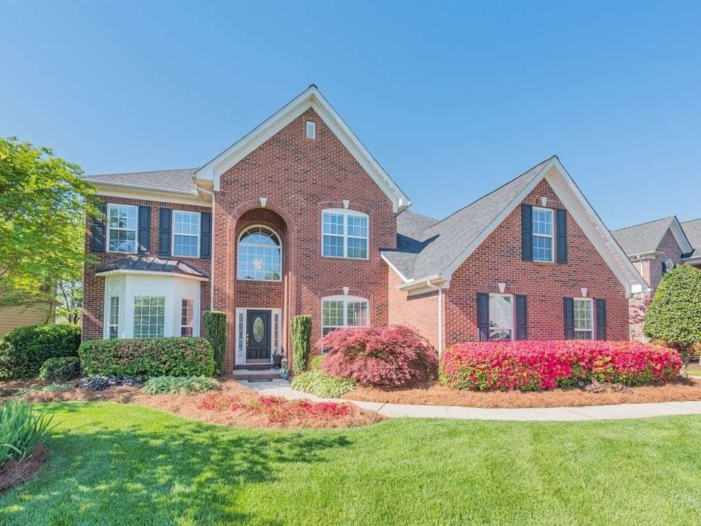 1274 crooked stick dr rock hill sc 29730