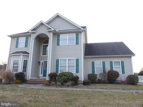 Dover De Real Estate Dover Homes For Sale Realtorcom