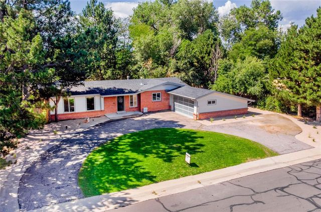 Marvelous Denver Colorado Cost Of Living Download Free Architecture Designs Ferenbritishbridgeorg