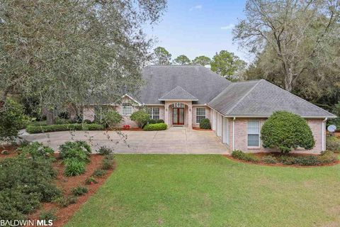 Foley Al Real Estate Foley Homes For Sale Realtorcom