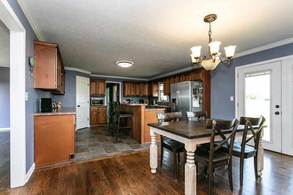 1582 Stringtown Rd, Bardstown, KY 40004