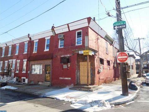 Nicetown, Philadelphia, PA Apartments for Rent - realtor.com®