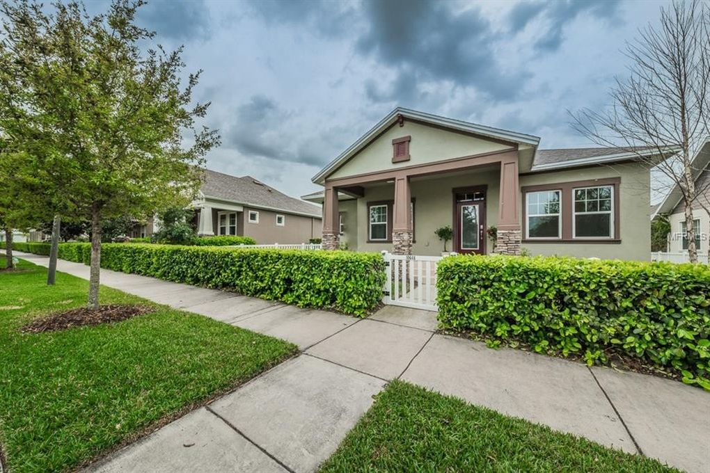 Homes For Sale New Port Richey Fl