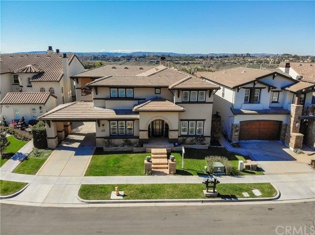 35 Wyndham St, Ladera Ranch, CA 92694