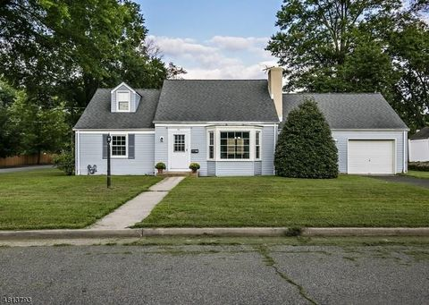 Homes for sale in middlesex nj images 70
