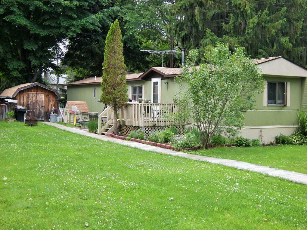 Mobile Homes For Sale In Dutchess County New York