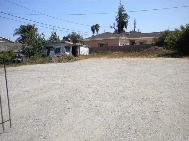 12752 Lucille Ave Garden Grove Ca 92841