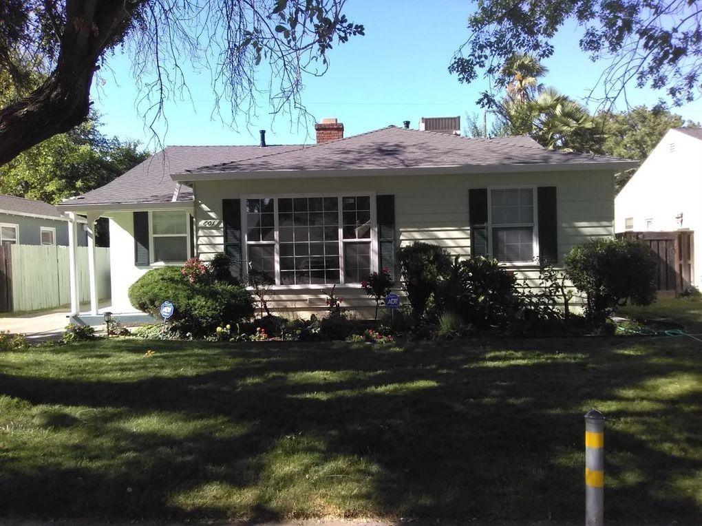 Estimated Monthly Payment - 601 Flint Way, Sacramento, CA 95818 - Realtor.com®