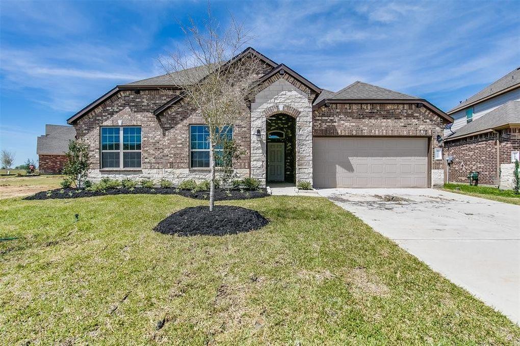 29011 Endeavor River Rd, Katy, TX 77494