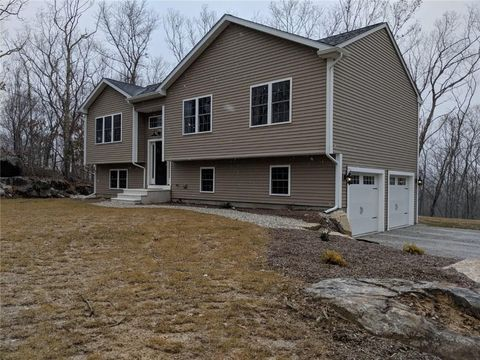Photo of 59 Maple Rock Rd, Foster, RI 02857